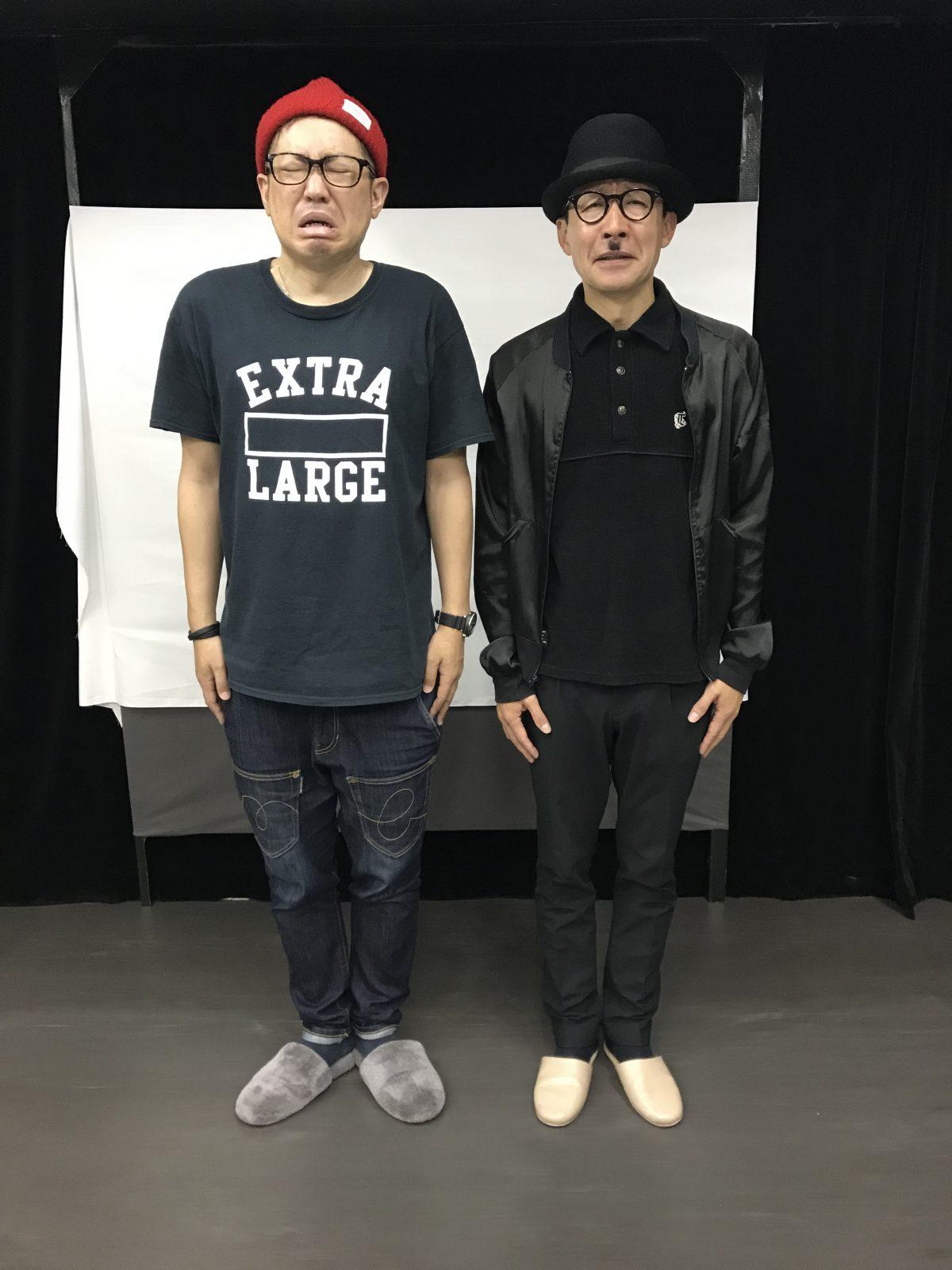 2019/09/09