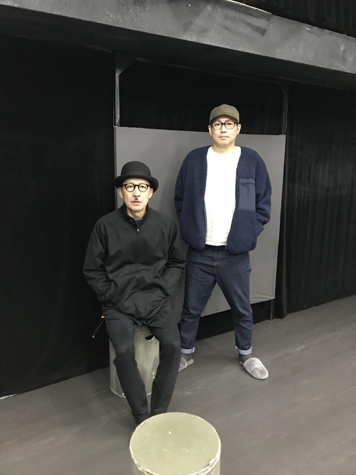 2019/12/16